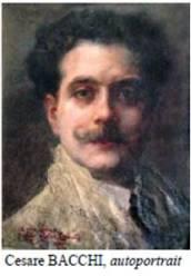 Cesare BACCHI