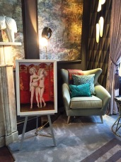 Atelier Design Ltd - Belfast - Octobre 2016 (1)