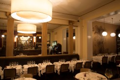Le Bistro Volnay - Paris 2e (3)