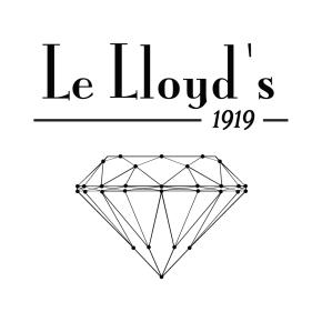 Le Lloyd's
