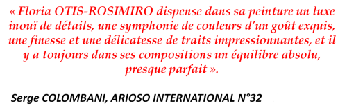 Arioso International (2)
