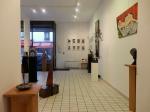 Exposition galerie du Montparnasse – février 2015(34)