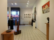 Exposition galerie du Montparnasse - février 2015 (34)