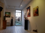 Exposition galerie du Montparnasse – février 2015(35)