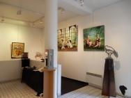 Exposition galerie du Montparnasse - février 2015 (36)