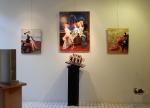 Exposition galerie du Montparnasse – février 2015(37)