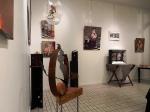Exposition galerie du Montparnasse – février 2015(50)