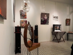 Exposition galerie du Montparnasse - février 2015 (50)
