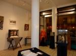 Exposition galerie du Montparnasse – février 2015(51)