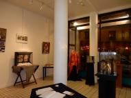 Exposition galerie du Montparnasse - février 2015 (51)