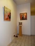 Exposition galerie du Montparnasse – février 2015(57)