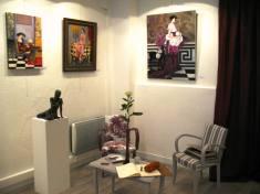Galerie l'Alcôve (2)