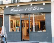Galerie l'Alcôve (4)
