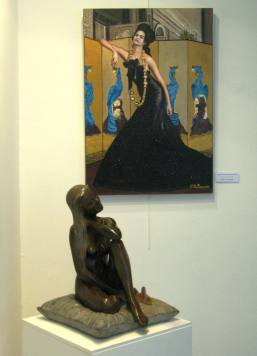 Galerie l'Alcôve (5)