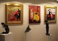 Galerie l'Alcôve (6)