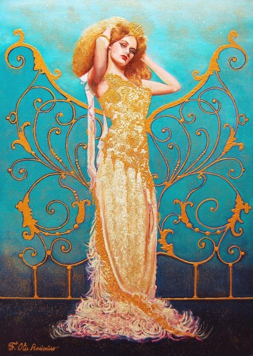 Grille dorée - 73x50 cm.jpg